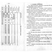 Документация ТПУ 15ВВП80-10