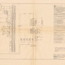 Схема ТПУ 15ВВП80-1