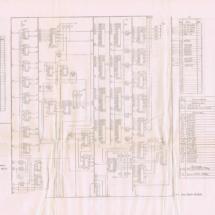 Схема ТПУ 15ВВП80-10