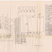 Схема ТПУ 15ВВП80-12