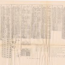 Схема ТПУ 15ВВП80-13