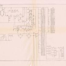 Схема ТПУ 15ВВП80-3