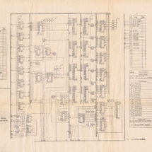 Схема ТПУ 15ВВП80-7
