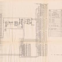 Схема ТПУ 15ВВП80-8